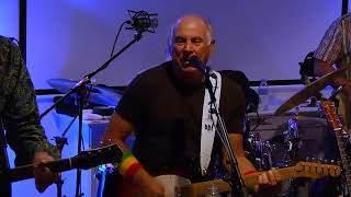 Jimmy Buffett and the Coral Reefers   Tryin' To Reason Tour   Coolangatta 2014   Facebook