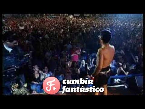 RODRIGO EL POTRO EN EL LUNA PARK DVD ENTERO (GENTILEZA MAGENTA)