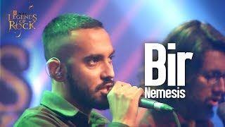 Bir | Nemesis | Banglalink presents's Legends of Rock