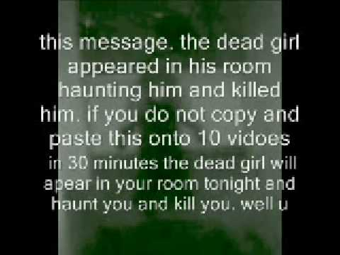 Scary Chain Letters Hqdefault.jpg
