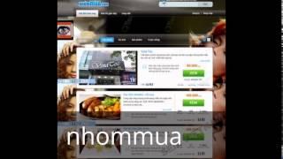 Website bán hàng trực tuyến thành công