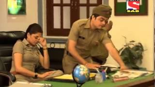 FIR - Episode 1132 - 11th March 2014