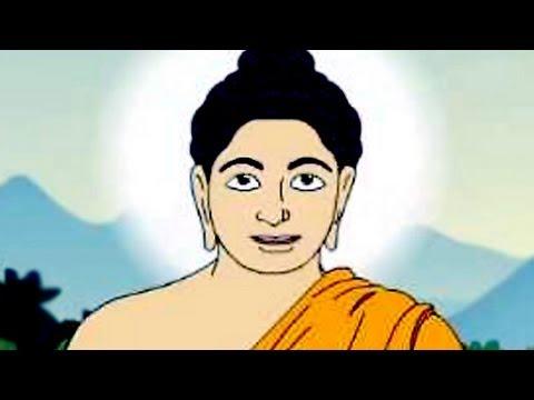 Gautam buddha cartoon 7277278 - bunkyo.info - photo#14