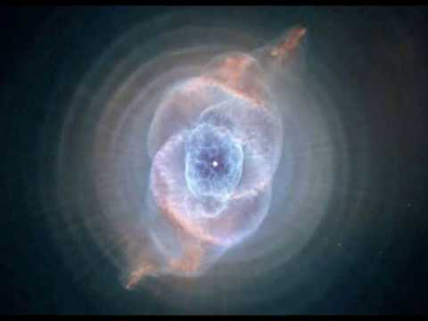 Watch Hubble Telescope Live - Pics about space