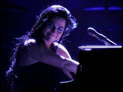 Evanescence - My Immortal Ao vivo no Rio de Janeiro (Legendado)