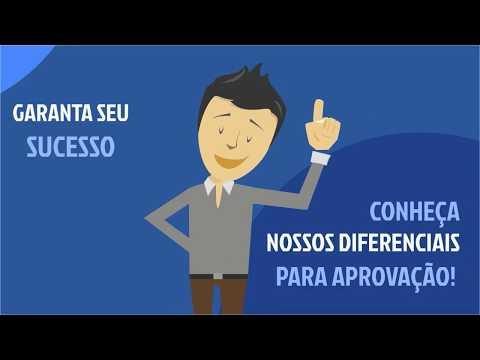 Curso OAB online: Curso Esfera - Vídeo 1