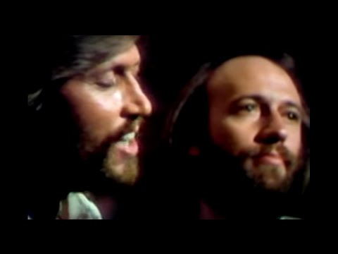 Bee Gees - Too Much Heaven (1979)