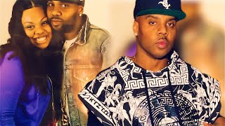 Exclusive: Jagged Edge Member Brandon Cries & APOLOGIZES to Daughter in a Private Call with Tasha K.