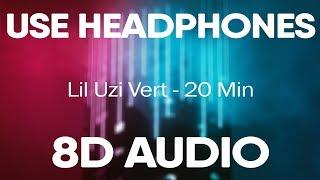 lil-uzi-vert-%e2%80%93-20-min-8d-audio.jpg