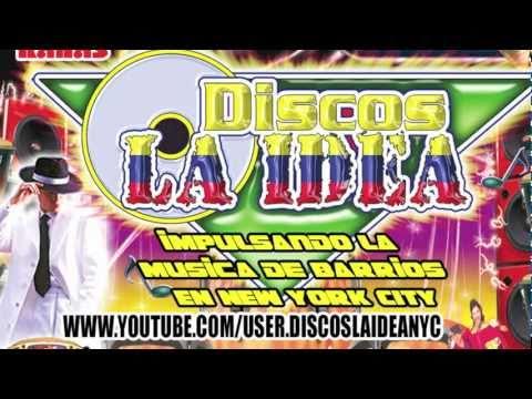 REPICA EL BONGO /GUARACHA CUBANA/discos la idea