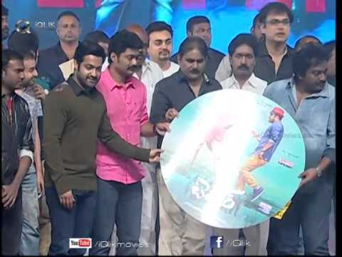 Temper-Movie-Audio-Launch-4