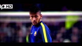 Best Football Skills 2015 ● C Ronaldo ● Messi ● Neymar ● Bale ● Sanchez ● Pogba ● Hazard ● HD   YouT