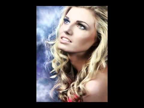 Nataša Madjar -  Angel Moj