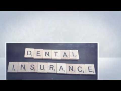 Tips For Getting Dental Insurance