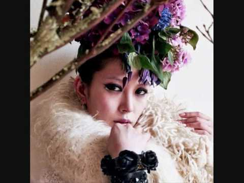 BoA - Hurricane Venus [HQ MP3]