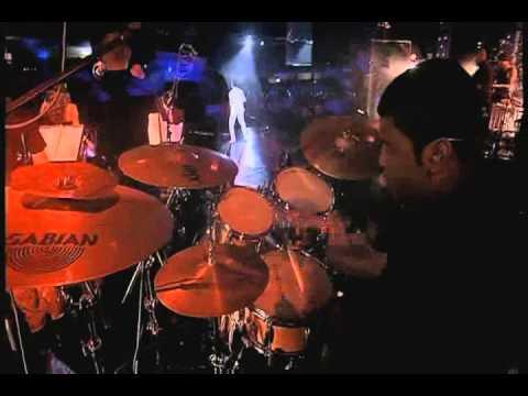 Baixar DVD Alexandre Pires - Em Casa(2008)