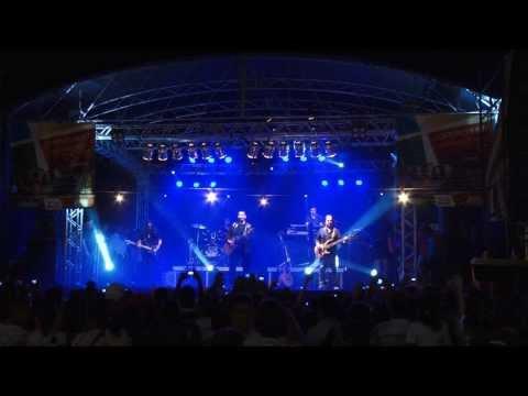 Baixar Anjos de Resgate, show em Campo Alegre-AL.