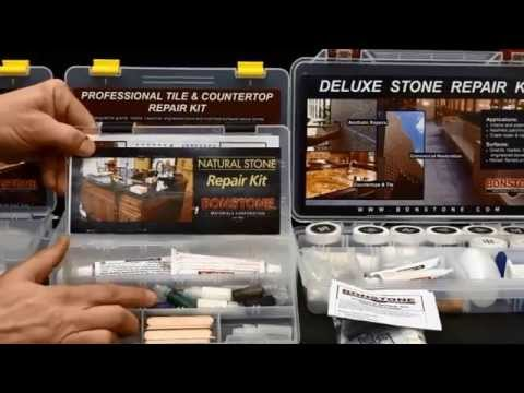 NSR Kit