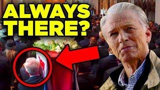 Avengers Endgame CAP'S ALTERNATE LIFE Revealed! (Timeline Debate Explained)