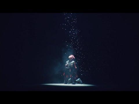 女王蜂 『火炎(FIRE)』Official MV