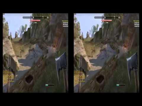 Télécharger The Elder Scrolls Online - PC - [Nouveau] Gratuit - YouTube