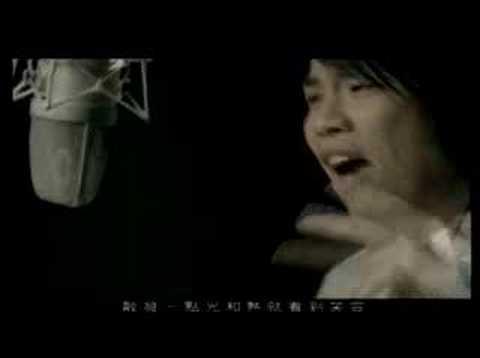 ★手牽手MV - 藝人大合唱★-Hand in Hand-Taiwanese song