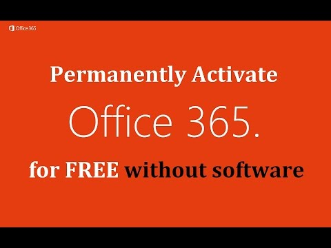 how to find activation key of any software