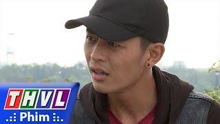 THVL | Con đường hoàn lương - Phần 2 - Tập 13[4]: Vũ cứu Lam thoát khỏi tay nhóm người của Tài