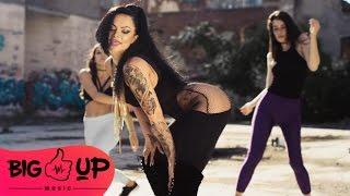 Boier Bibescu - Hazu x Toba x Basu (feat. LLP, Anuryh & Jon Baiat Bun) | Videoclip Oficial