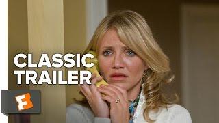 The Box (2009) Official Trailer - Cameron Diaz, James Marsden Thriller Movie HD