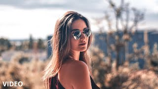 MD Dj - Canto de la Trista Pena (Cover Online Video)