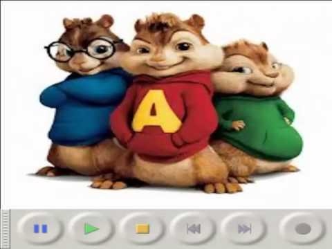 Baixar Alvin e os Esquilos Cantando - Psy Gangnam Style