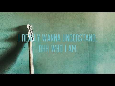 Shawn Mendes - Understand (Lyrics)