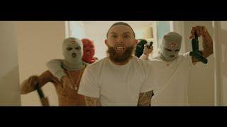 """Gutta100 """"Beatbox Remix"""" (Official Music Video)"""