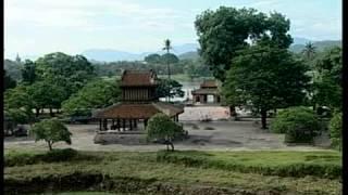 Canh dep VietNam-Thua Thien Hue