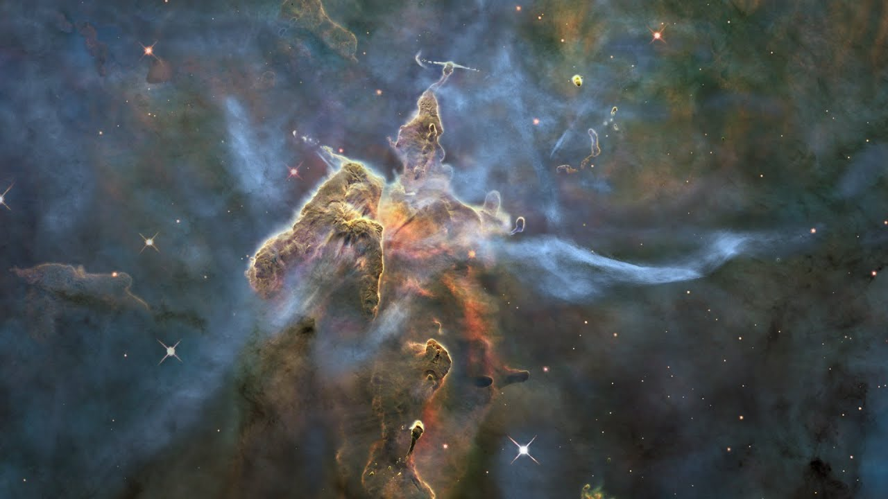 real hubble - photo #43