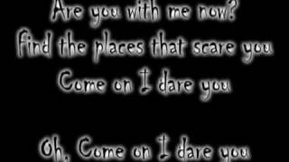 Sixx: A.M. - Are You With Me Now Lyrics Video from This Is Gonna Hurt