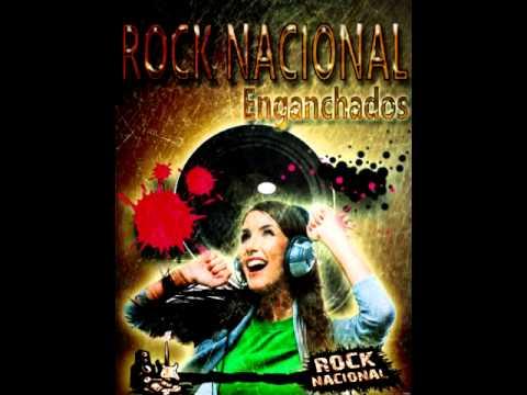 ROCK NACIONAL ARGENTINO - COMPILADO (ÉXITOS)