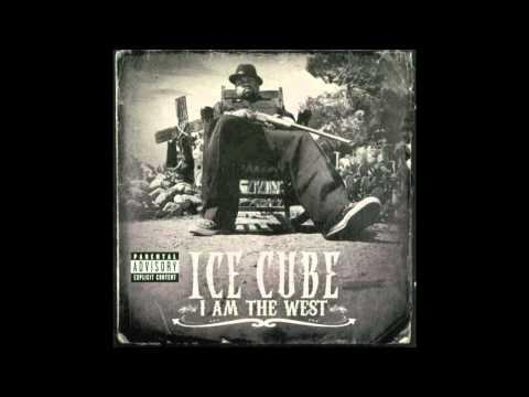 Ice Cube - Urbanian