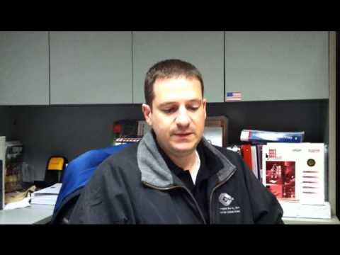 Acme Corrugated Video Testimonial