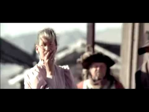 Дискотека Авария - Звезда Dance