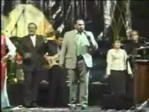Ministerios Ebenezer   Centro de Videos - EBENEZER GUATEMALA... EL SEÑOR ES MI REY....flv