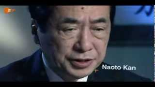 Die Fukushima - Lüge