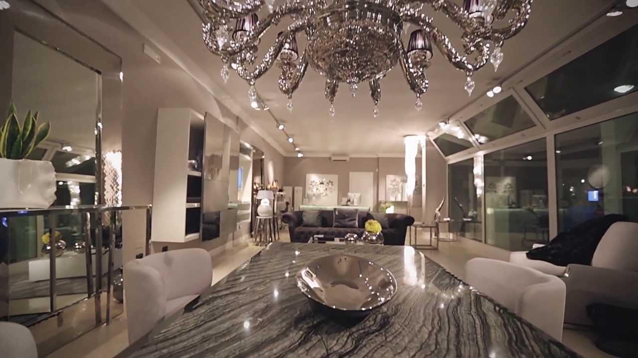 andrea bonini luxury interior & design studio, interview ...