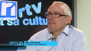 http://www.nrtv.ch/2017/02/09/nrtv-fait-sa-culture-22/