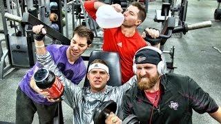 gym-stereotypes.jpg