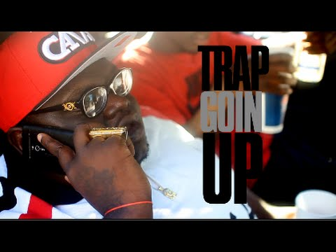 Big Dawg - Trap Goin Up