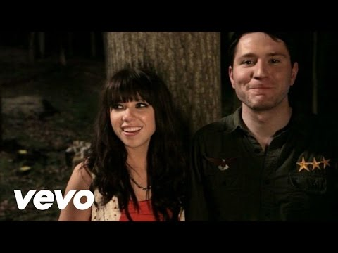 Baixar Owl City, Carly Rae Jepsen - Good Time (Behind The Scenes)