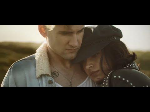 Dani Fernández - Te esperaré toda la vida (Videoclip Oficial)