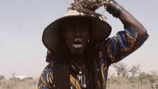 Batch Gueye - MAM MASAMBA by BATCH GUEYE